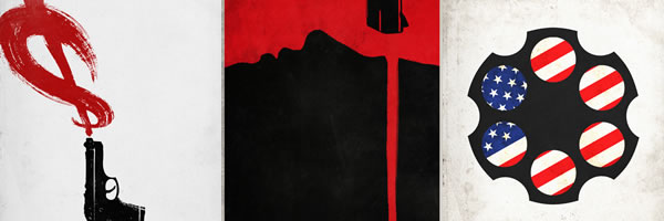 killing-them-softly-posters-slice