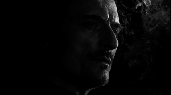 kim-coates-sons-of-anarchy-season-6
