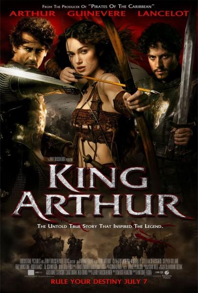king-arthur-2004-poster-01