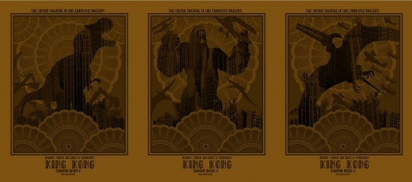king-kong-movie-poster-david-odaniel-01