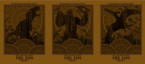 king-kong-movie-poster-david-odaniel-01