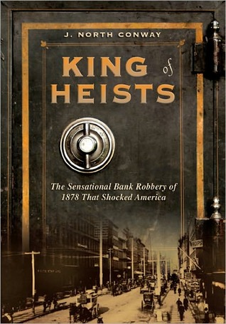 king-of-heists-book-cover-01