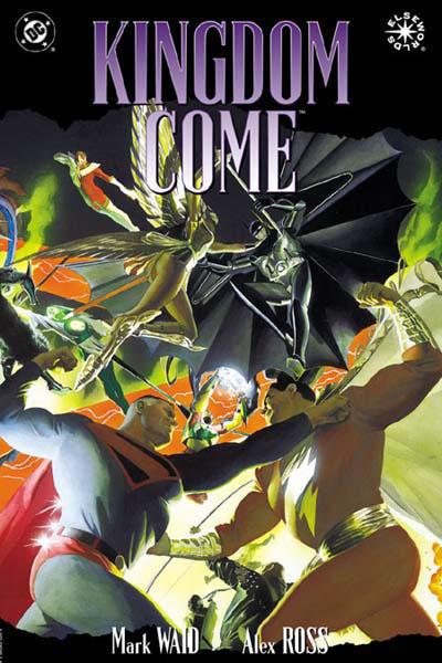 kingdom-come-comic