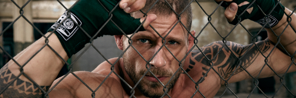 kingdom-matt-lauria-interview