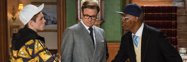 colin-firth-samuel-l-jackson-kingsman-the-secret-service-interview