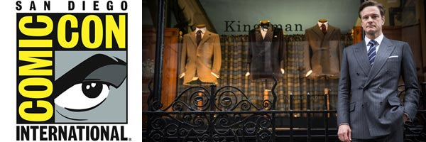 kingsman-the-secret-service-comic-con-panel-recap