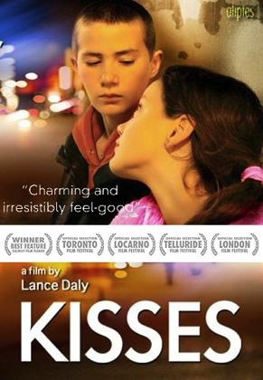 kisses_poster