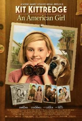 kit-kitteredge-an-american-girl-movie-poster