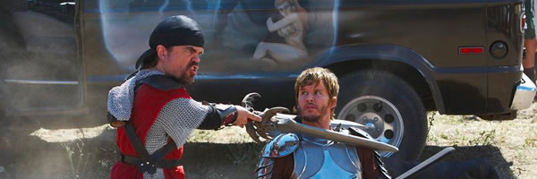 knights-of-badassdom-peter-dinklage-ryan-kwanten-slice