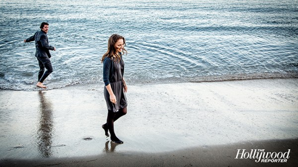 knight-of-cups-christian-bale-natalie-portman