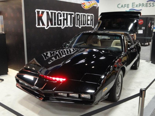 knight-rider-car-comic-con