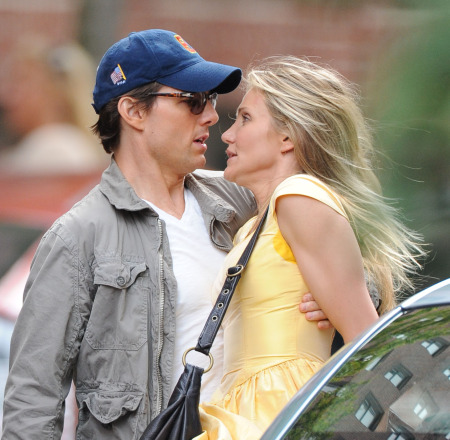 knight_and_day_set_photo_tom_cruise_cameron_diaz_01