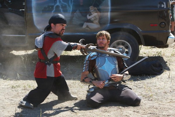 knights-of-badassdom-movie-image-peter-dinklage-ryan-kwanten