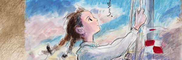 kokuriko-zaka_kara_movie_image_concept_art_slice_01
