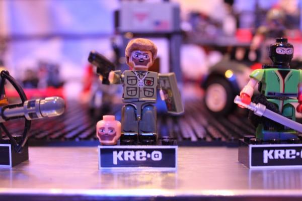 kreo-gi-joe-image (4)