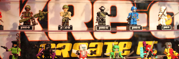 kreo-gi-joe-slice