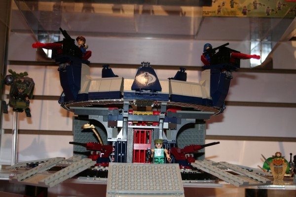 kreo-toys-action-figure-images- (1)