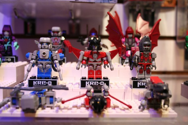 kreo-toys-action-figure-images- (10)