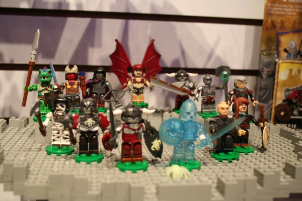 kreo-toys-action-figure-images- (12)