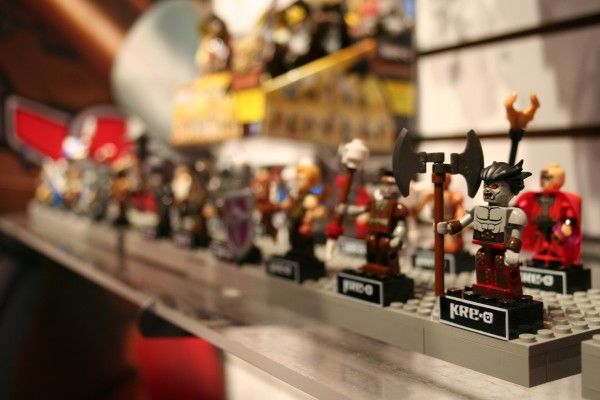 kreo-toys-action-figure-images- (13)