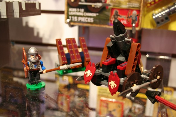 kreo-toys-action-figure-images- (14)