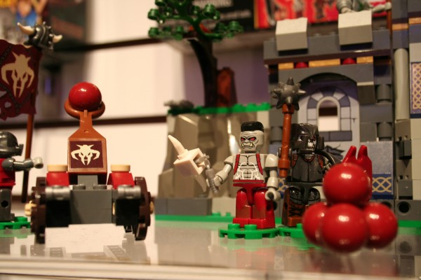 kreo-toys-action-figure-images- (15)