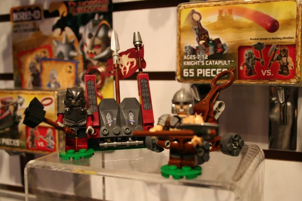 kreo-toys-action-figure-images- (16)