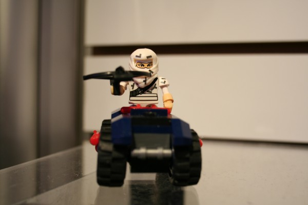 kreo-toys-action-figure-images- (18)