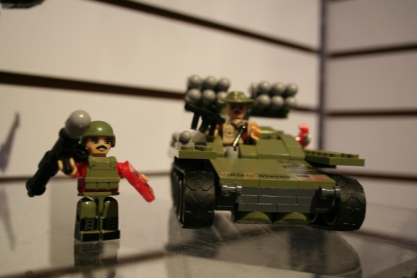 kreo-toys-action-figure-images- (19)