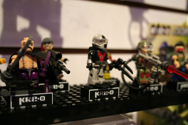 kreo-toys-action-figure-images- (21)