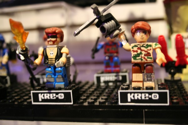kreo-toys-action-figure-images- (22)