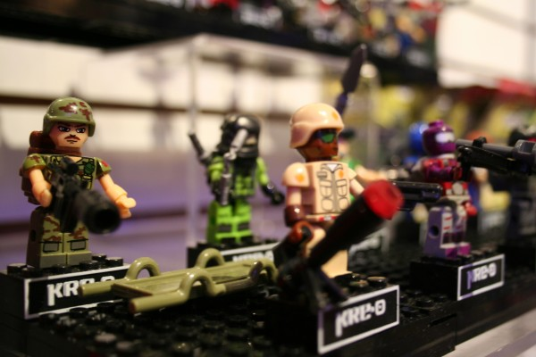 kreo-toys-action-figure-images- (24)