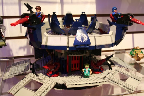 kreo-toys-action-figure-images- (25)