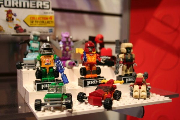 kreo-toys-action-figure-images- (26)