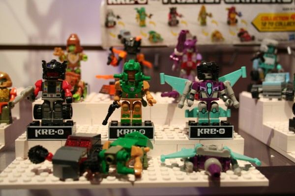 kreo-toys-action-figure-images- (27)