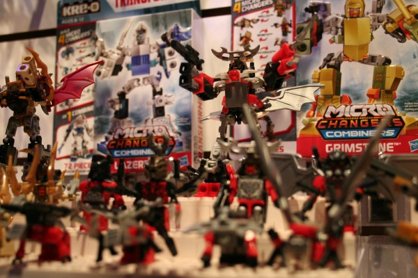 kreo-toys-action-figure-images- (29)