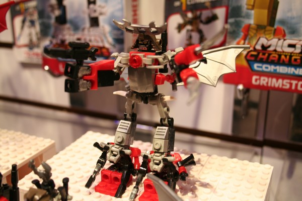 kreo-toys-action-figure-images- (30)