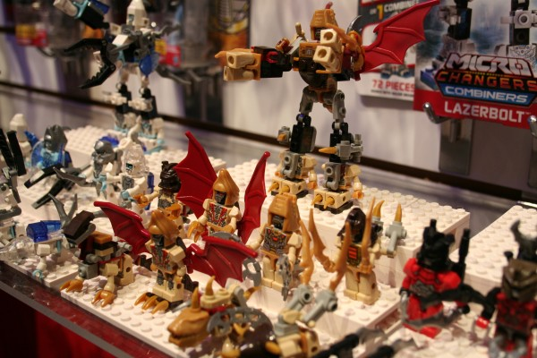 kreo-toys-action-figure-images- (31)