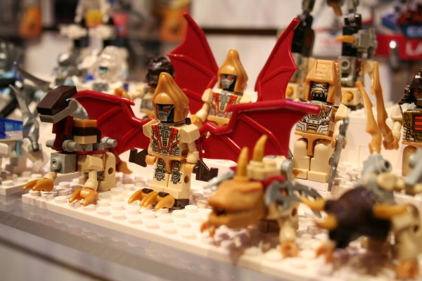 kreo-toys-action-figure-images- (32)
