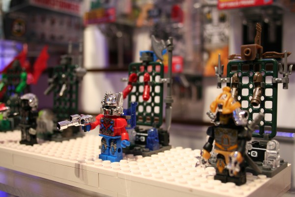 kreo-toys-action-figure-images- (33)