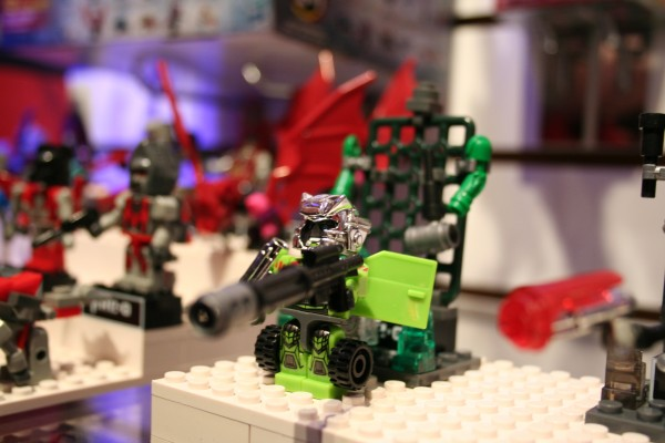 kreo-toys-action-figure-images- (34)