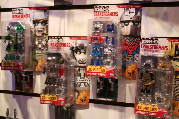kreo-toys-action-figure-images- (35)