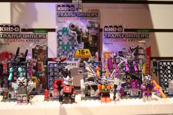 kreo-toys-action-figure-images- (36)