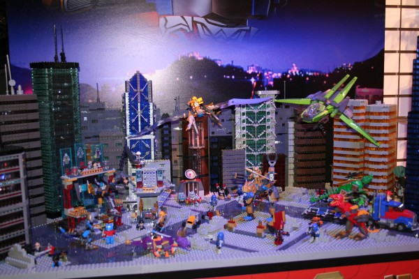 kreo-toys-action-figure-images- (37)