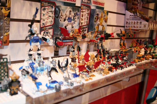 kreo-toys-action-figure-images- (38)