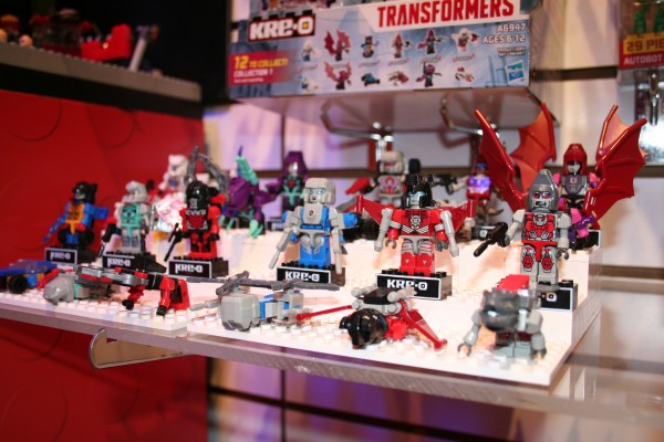 kreo-toys-action-figure-images- (39)