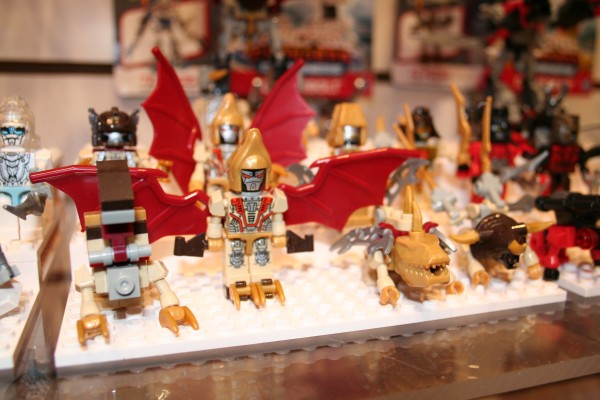 kreo-toys-action-figure-images- (40)