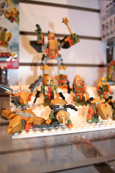 kreo-toys-action-figure-images- (41)