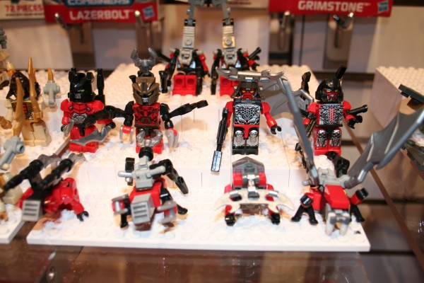kreo-toys-action-figure-images- (42)