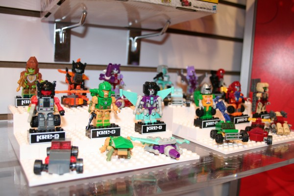 kreo-toys-action-figure-images- (43)